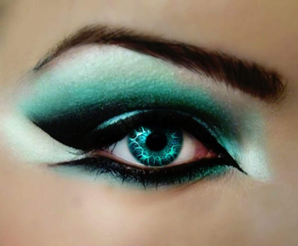 image gallery makeup designs