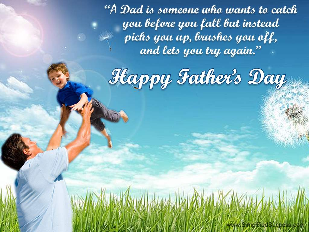 Fathers-Day-Image-HD-6