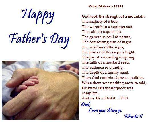 Fathers-Day-Poem