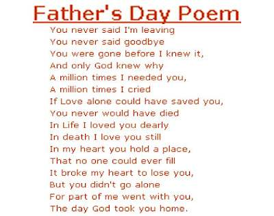 Fathers-Day-Poems-And-Quotes