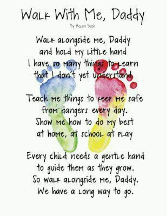 Fathers Day 2015 Poems and Quotes Fathers Day Poems From Daughter