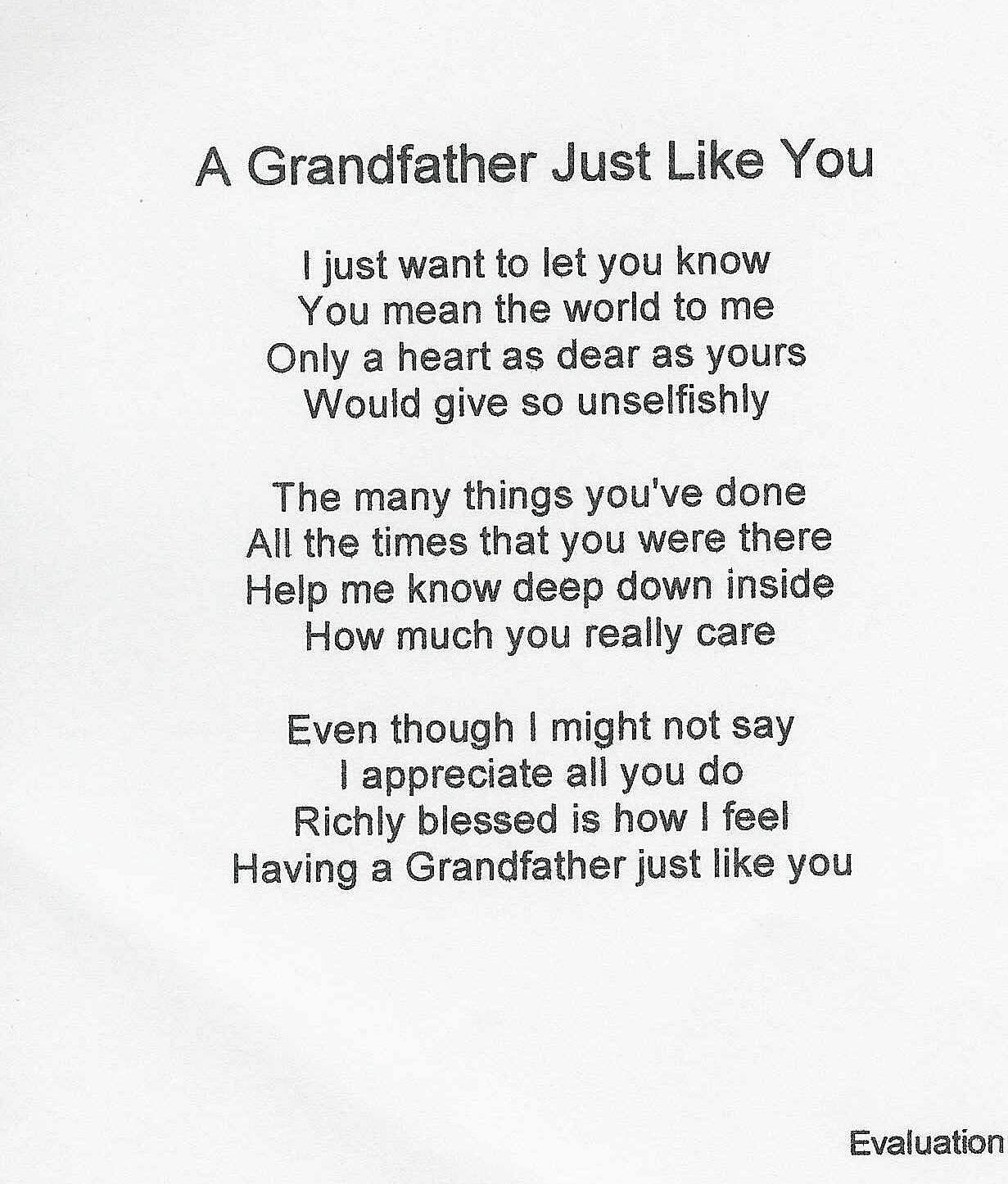 Fathers-Day-Poems-From-Granddaughter
