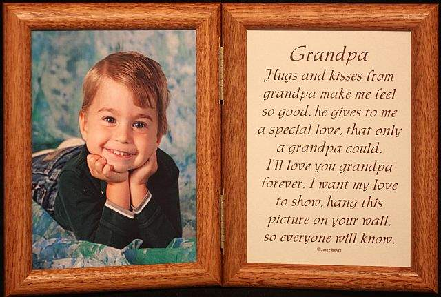 Fathers-Day-Poems-From-Grandpa-Grandfather
