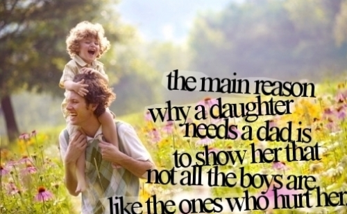 Fathers-Day-Quotes-From-Daughters-Wallpapers
