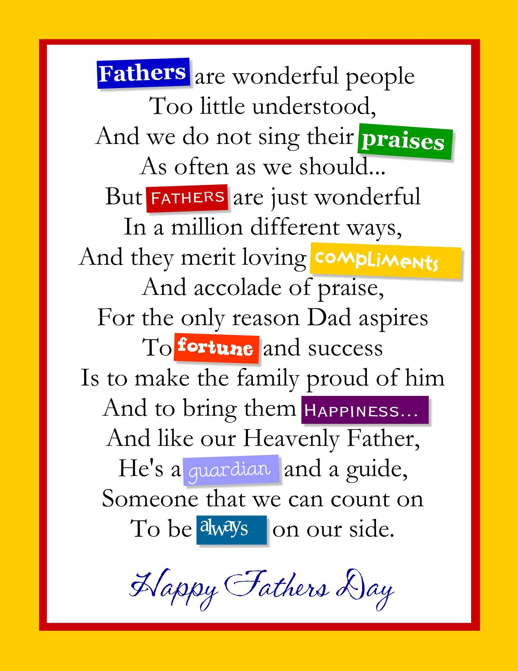 Fathers_day_poems-4