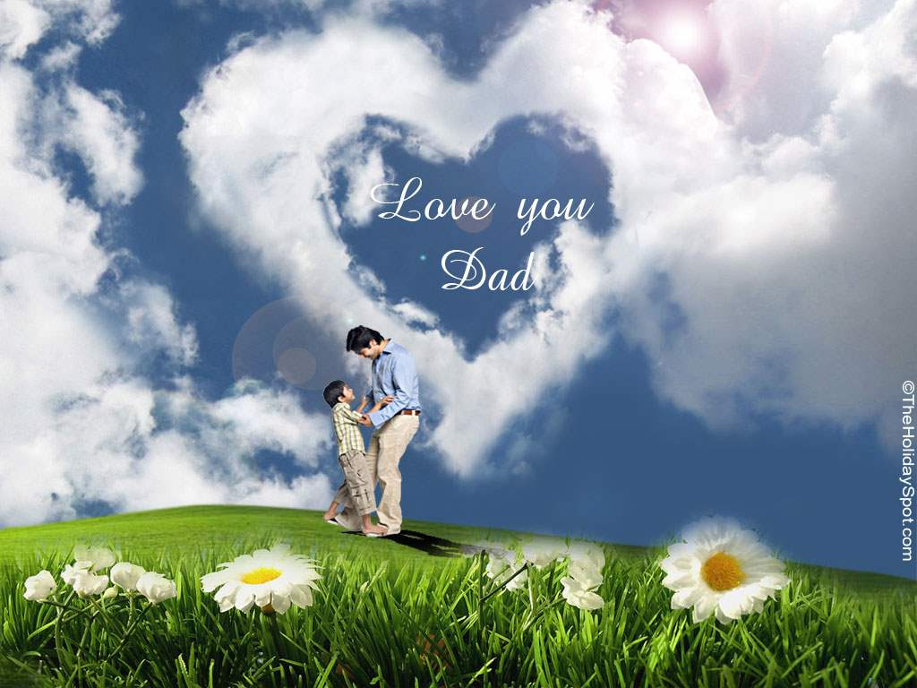 Fathers_day_wallpapers-8