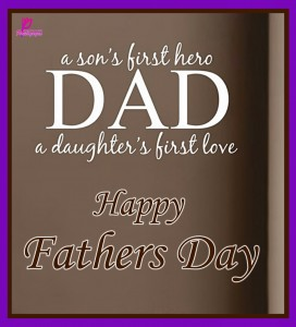 Happy-Fathers-Day-Rip-Dad-Quotes-Download-272x300
