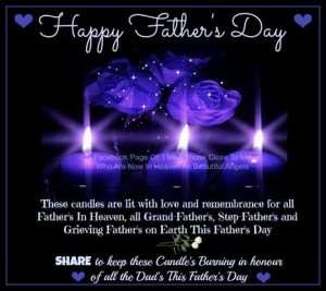 Happy-Fathers-Day-Rip-Quotes1-300x267