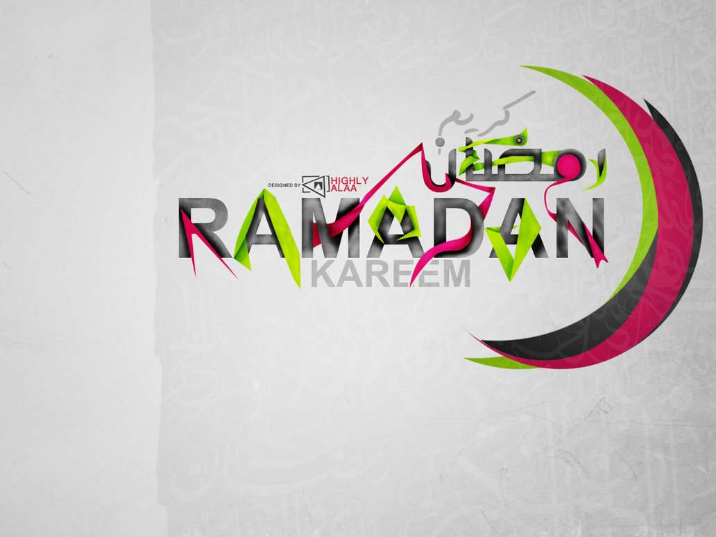 Hd wallpaper ramzan mubarak - Ramadan Mubarak 2015 Hd Wallpapers