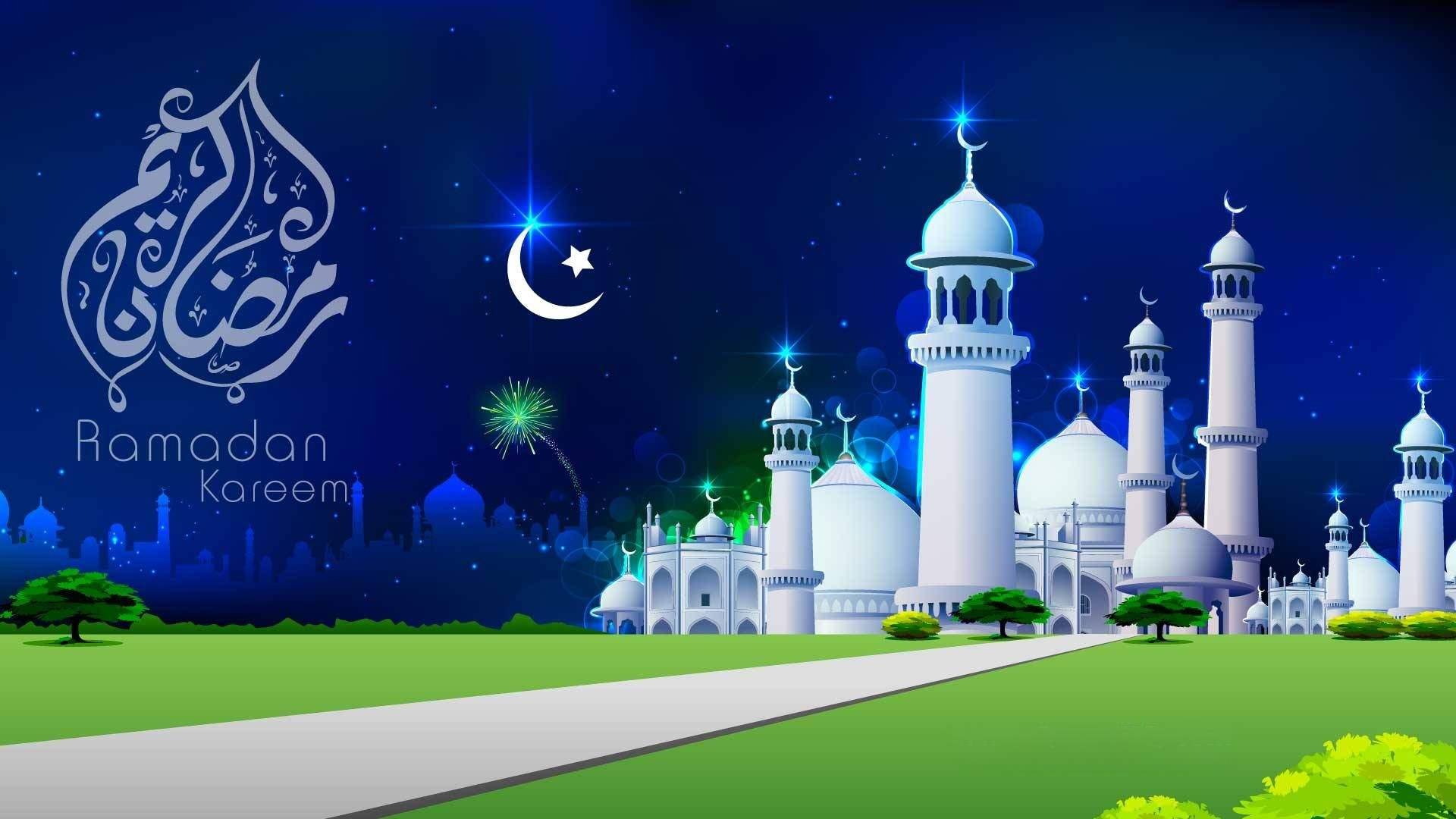 download pdf 2015 ramadan 1436 pretoria nanima s ramadan goodie bag