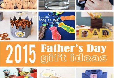 gift-for-fathers-day-2015