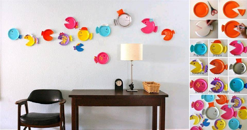 paper-plate-craft-kids-designsmag-01