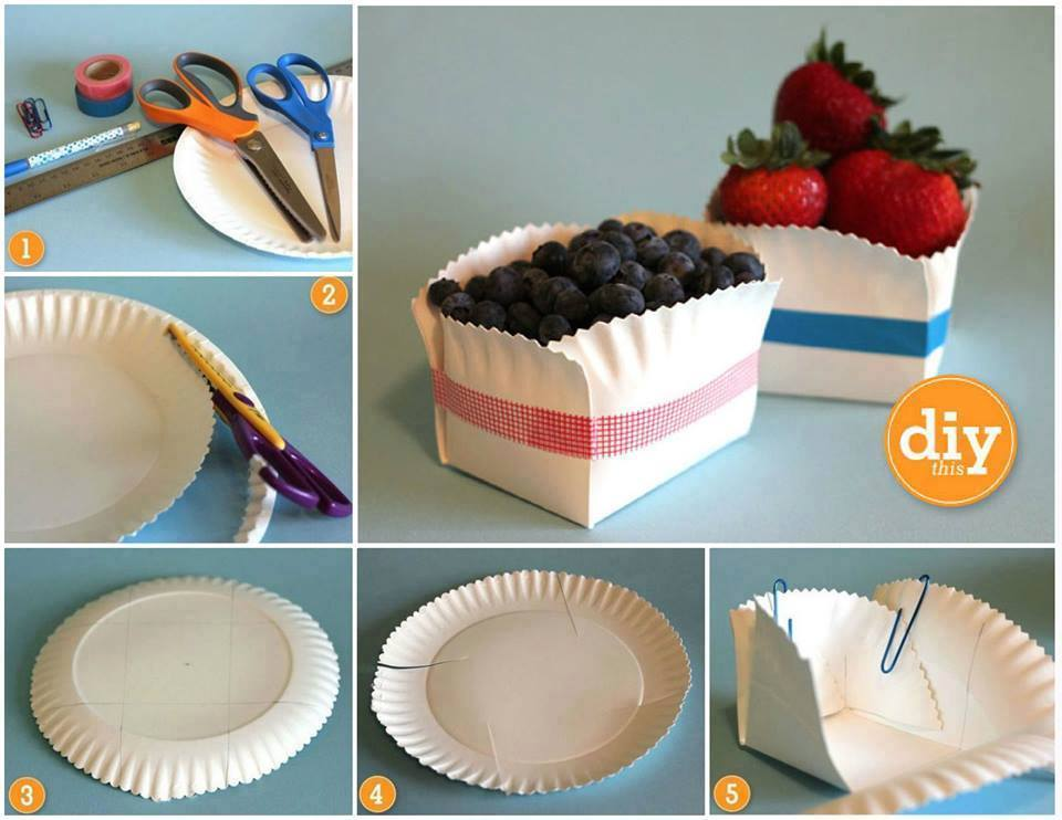 Incredible Diy Paper Plate Crafts Ideas For Kids. Geelong Designer Kitchens. Kitchen Room Interior Design. Compact Modular Kitchen Designs. Kitchen Backsplash Designs Photo Gallery. Kitchen Design Styles Pictures. Designing A Commercial Kitchen. Kitchen Design Tulsa. Smart Kitchen Design