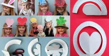 paper-plate-craft-kids-designsmag-10