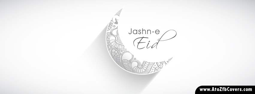 Eid-mubarak-2015-facebook-photo-whatsapp-designsmag-02