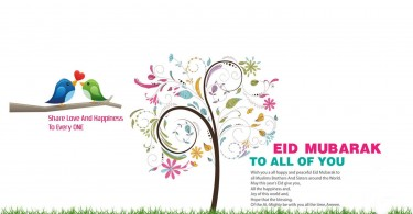 Eid mubarak cards music download eid mubarak 2015 greeting cards and messages m4hsunfo