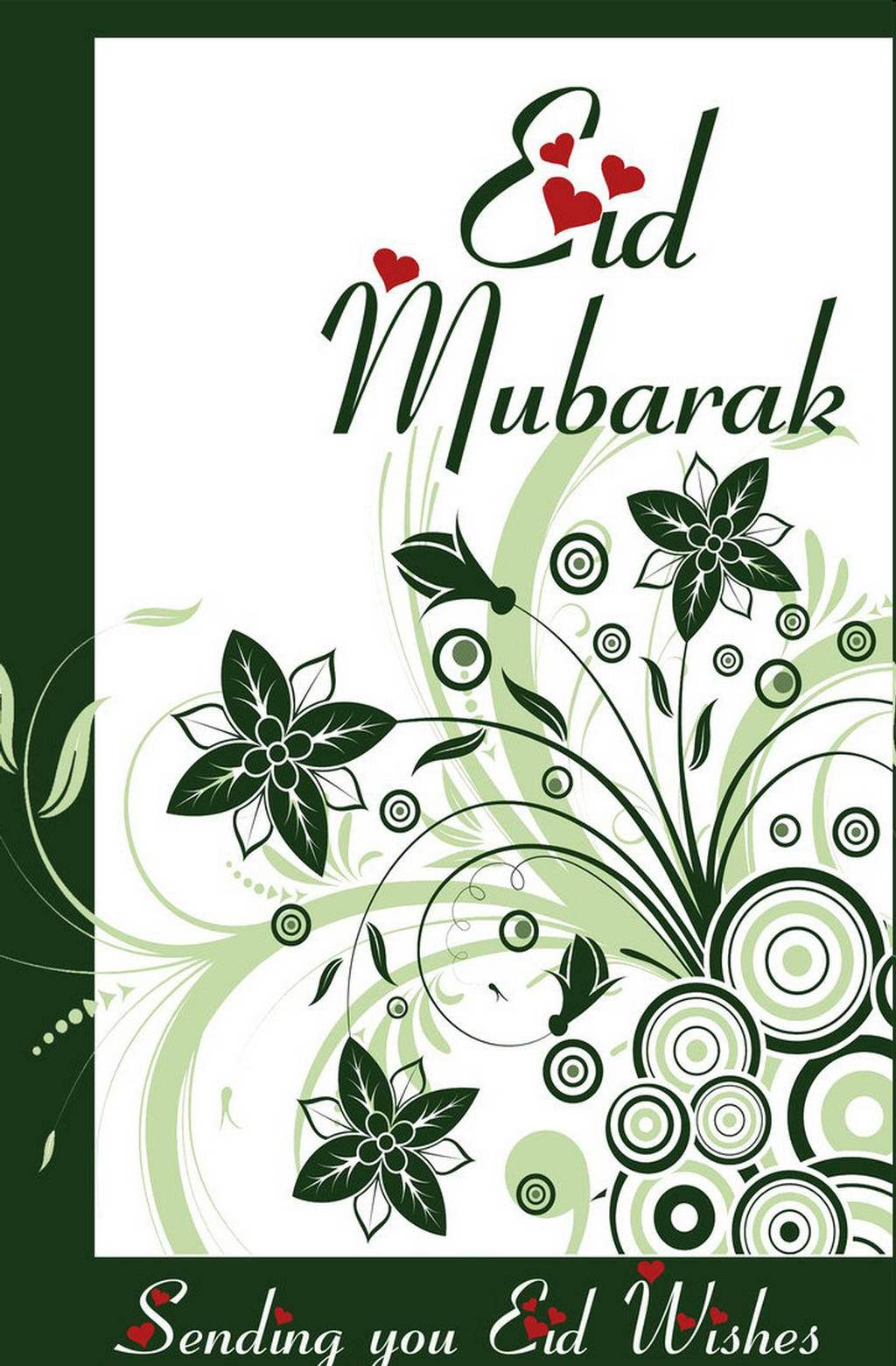 Download eid mubarak 2015 greeting cards and messages page 3 eid mubarak 2015 greeting cards designsmag 02 m4hsunfo