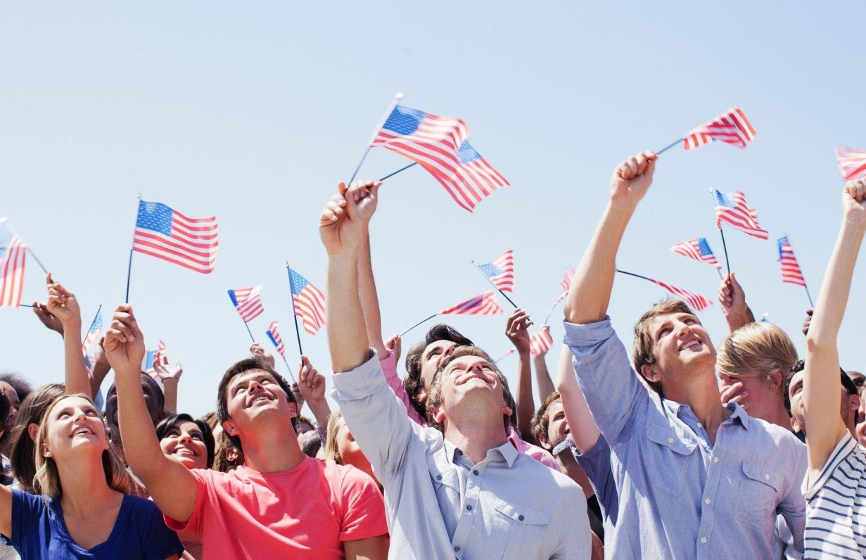 Independence-Day-of-USA