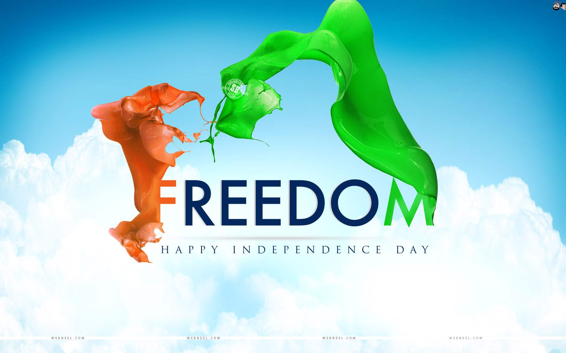 15 august Independence Day 2015 wallpapers 02