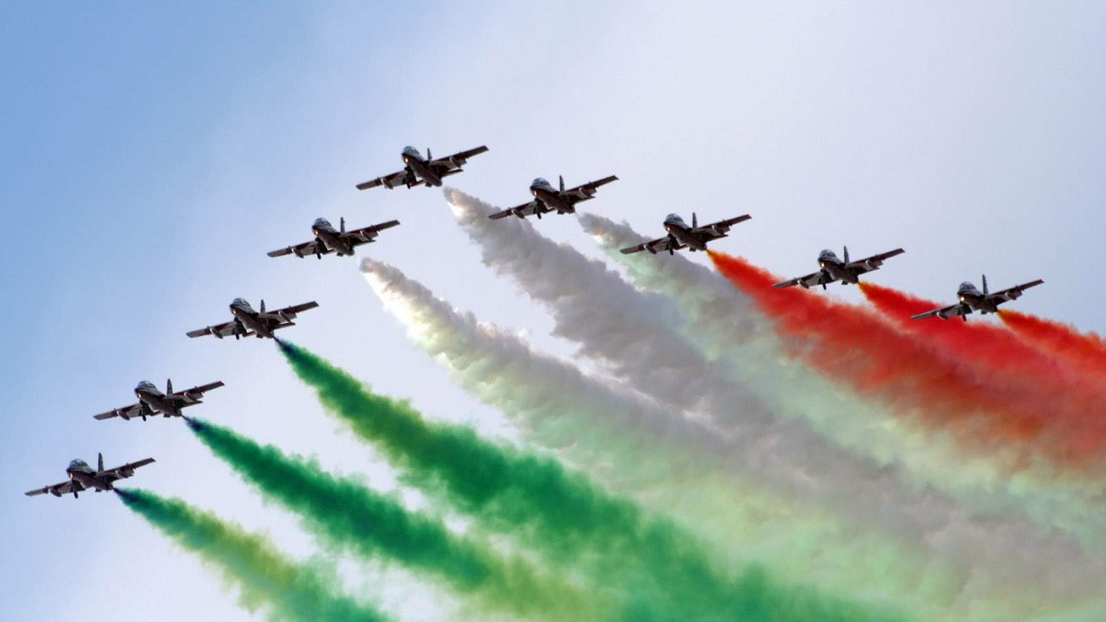 India Independence Day Hd Wallpapers 2015 And Messages Page 5
