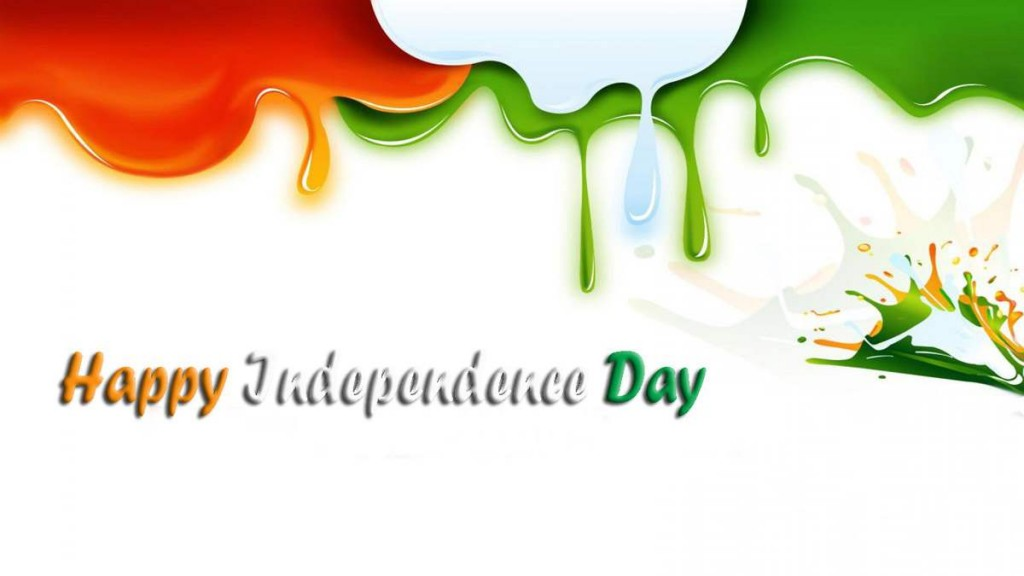 15-august-Independence-Day-2015-wallpapers-13