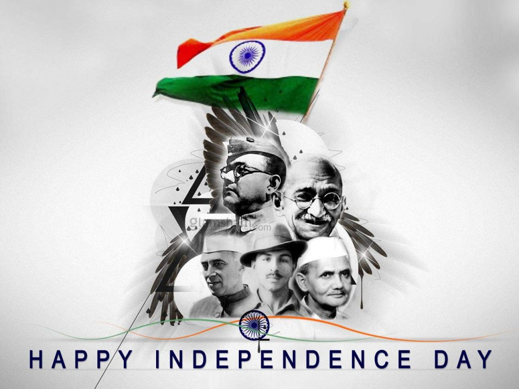 15-august-Independence-Day-2015-wallpapers-16
