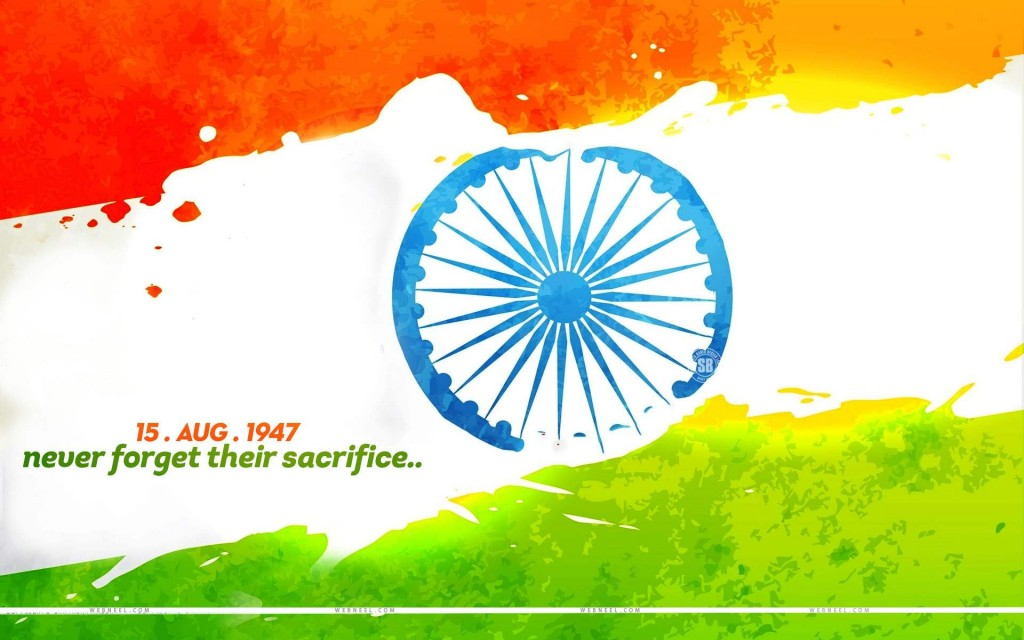 15-august-Independence-Day-2015-wallpapers-20
