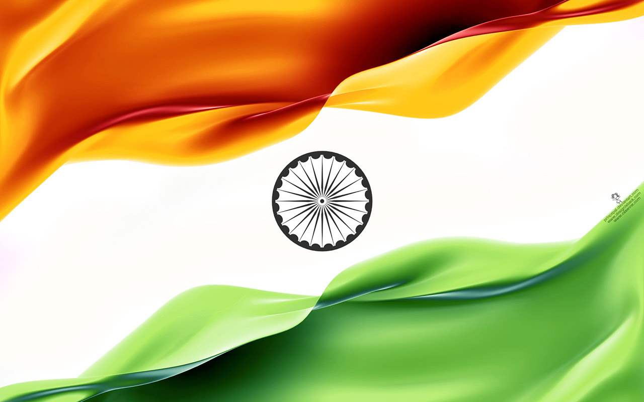 India Independence Day HD Wallpapers 2015 and Messages ...