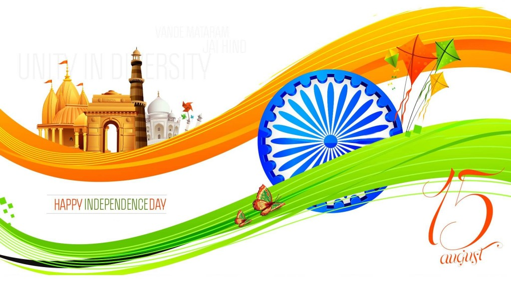 15-august-Independence-Day-2015-wallpapers-31