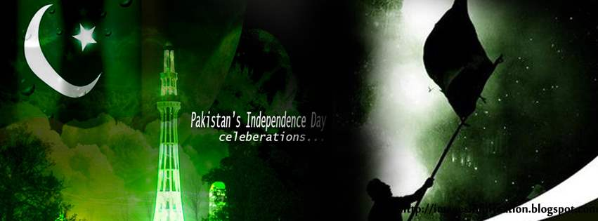 Independence-Day-2015-Facebook--photos-01