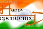 India-Independence-Day-2015-Facebook--photos-10