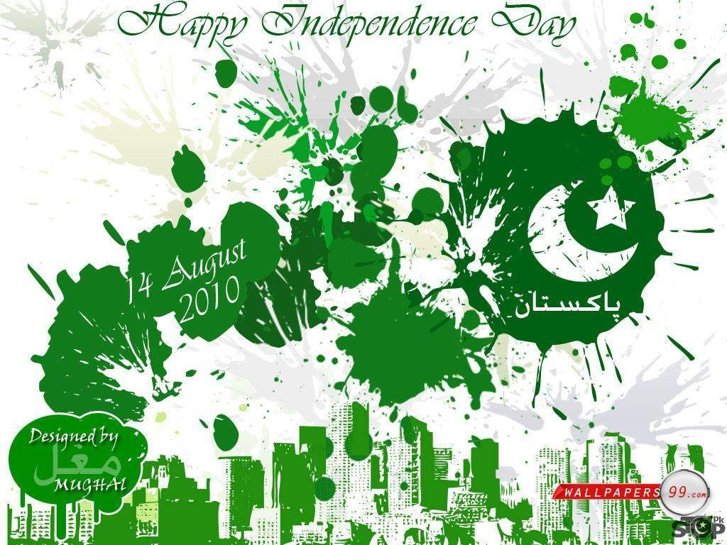 pakistan-Independence-Day-2015-wallpapers-2015-03