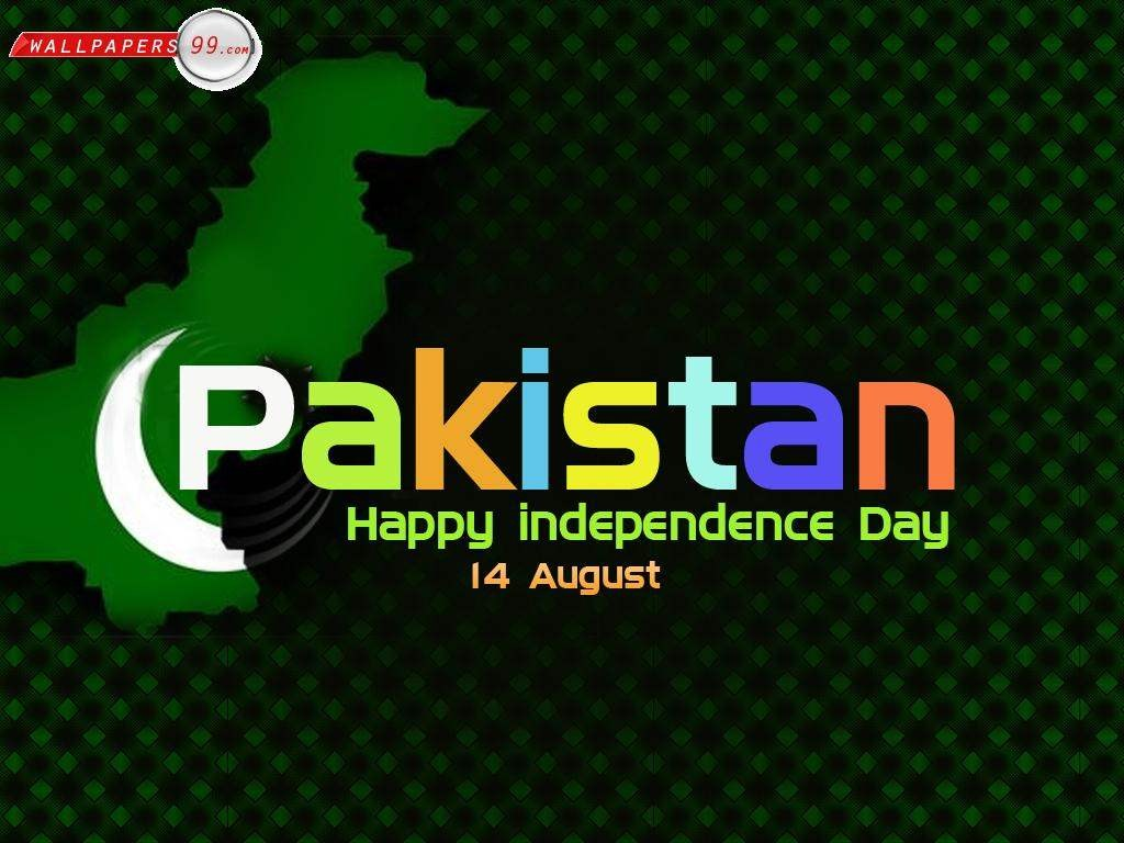 pakistan-Independence-Day-2015-wallpapers-2015-06
