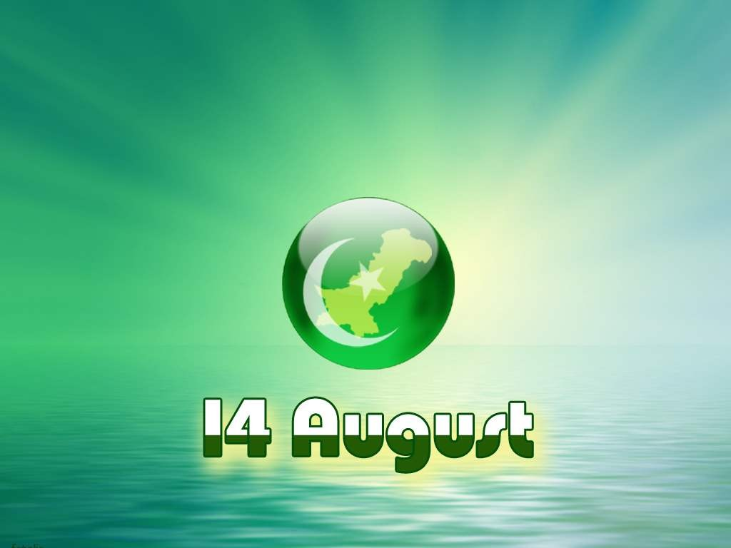 pakistan-Independence-Day-2015-wallpapers-2015-09