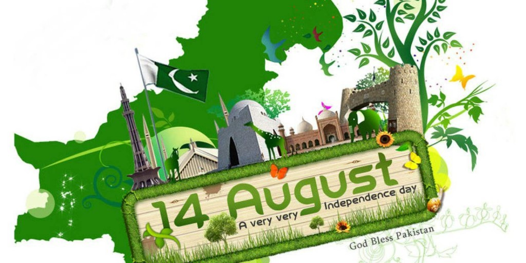 pakistan-Independence-Day-2015-wallpapers-2015-21
