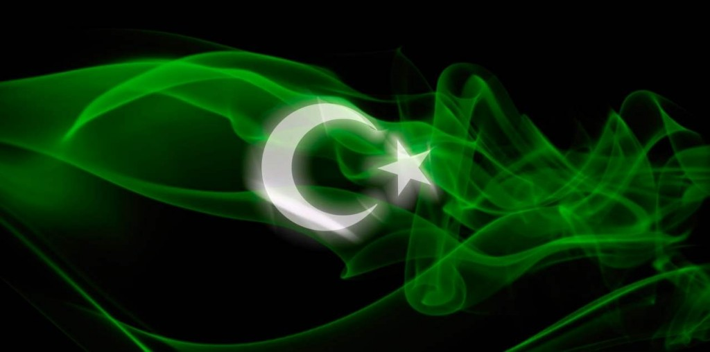pakistan-Independence-Day-2015-wallpapers-2015-28