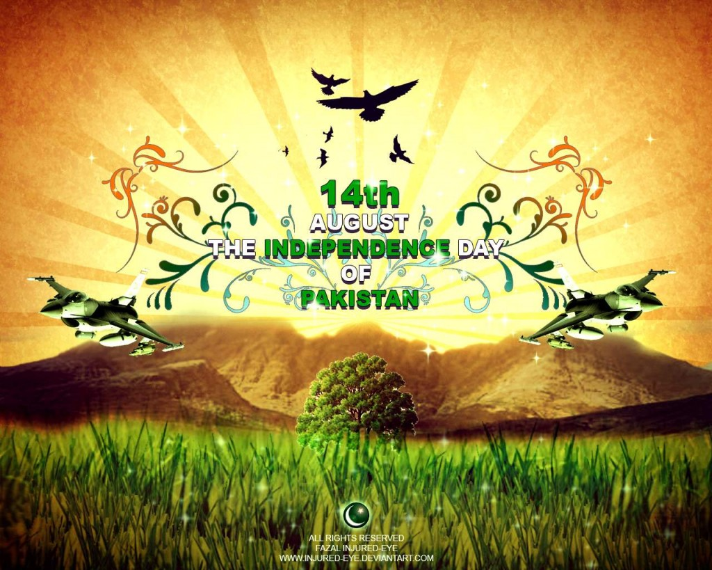 pakistan-Independence-Day-2015-wallpapers-2015-31