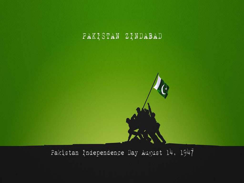 pakistan-Independence-Day-2015-wallpapers-2015-38