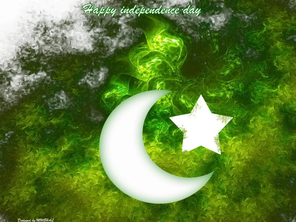pakistan-Independence-Day-2015-wallpapers-2015-40