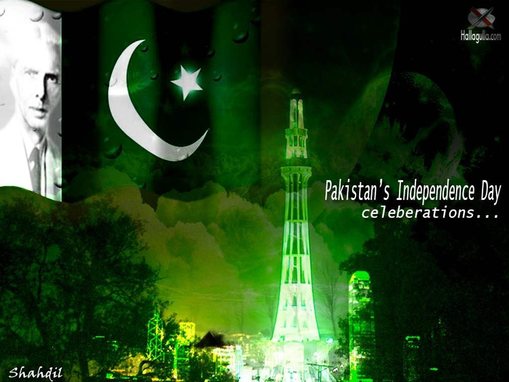 pakistan-Independence-Day-2015-wallpapers-2015-42
