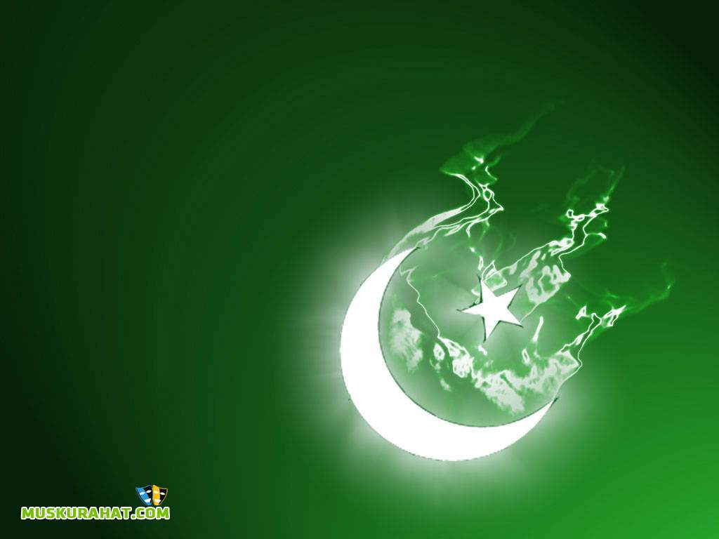 14 August Independence Day Of Pakistan Hd Wallpapers 4k Wallpapers