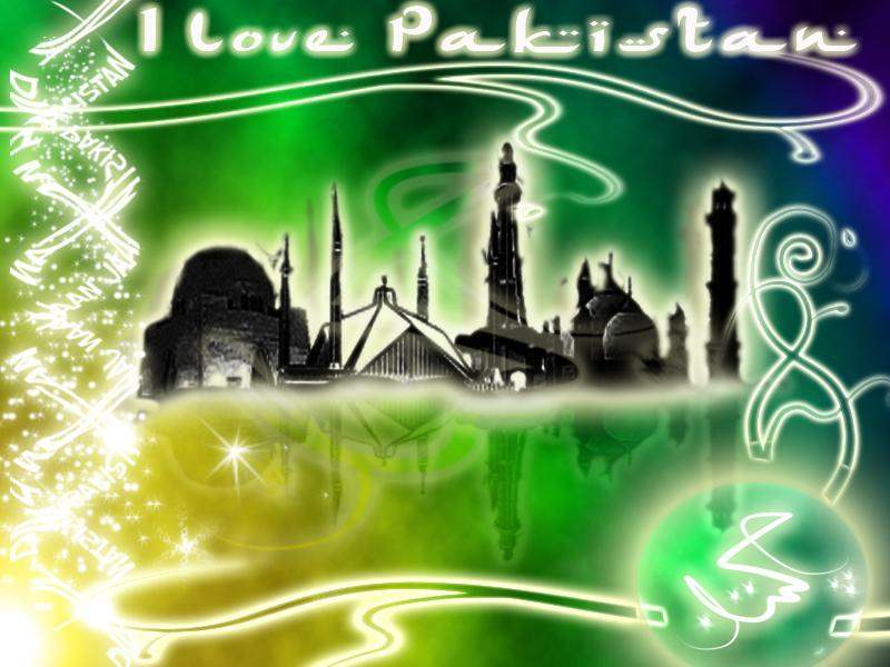 pakistan-Independence-Day-2015-wallpapers-2015-13