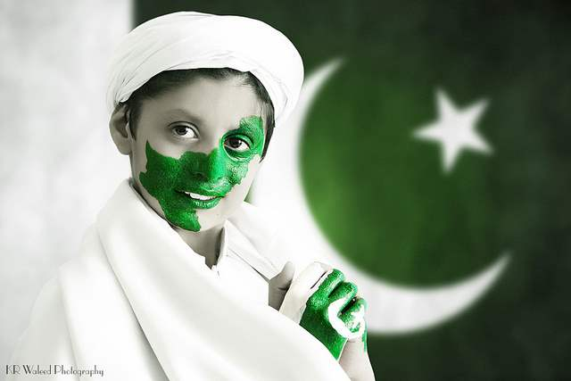 pakistan-Independence-Day-2015-wallpapers-2015-25