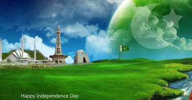pakistan-Independence-Day-2015-wallpapers-2015-27