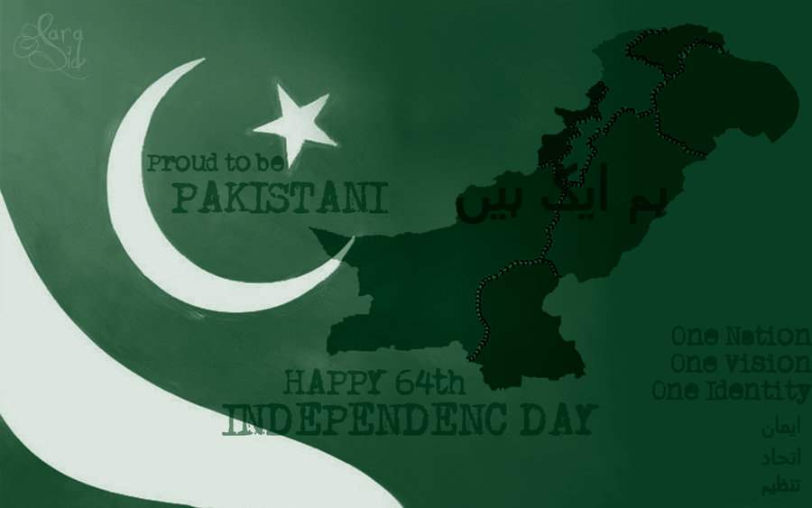 pakistan-Independence-Day-2015-wallpapers-2015-34