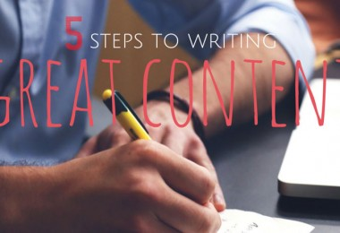 write-great-content-blog-main