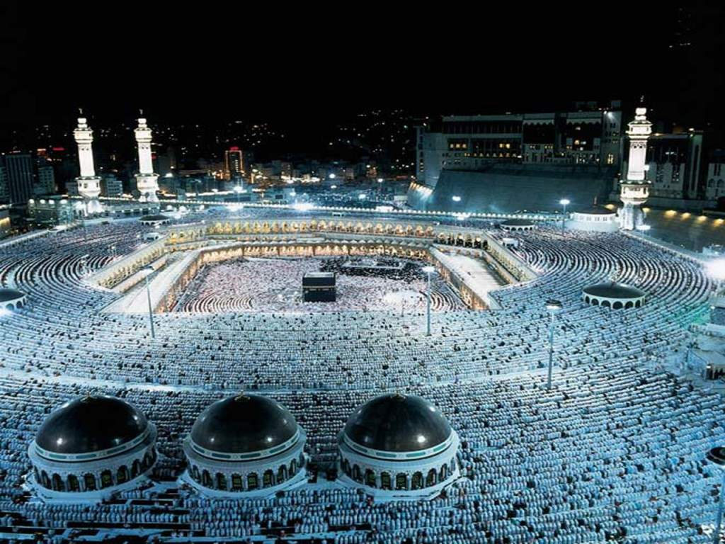 hajj-eid-al-adha-2015-hd-wallpapers-33