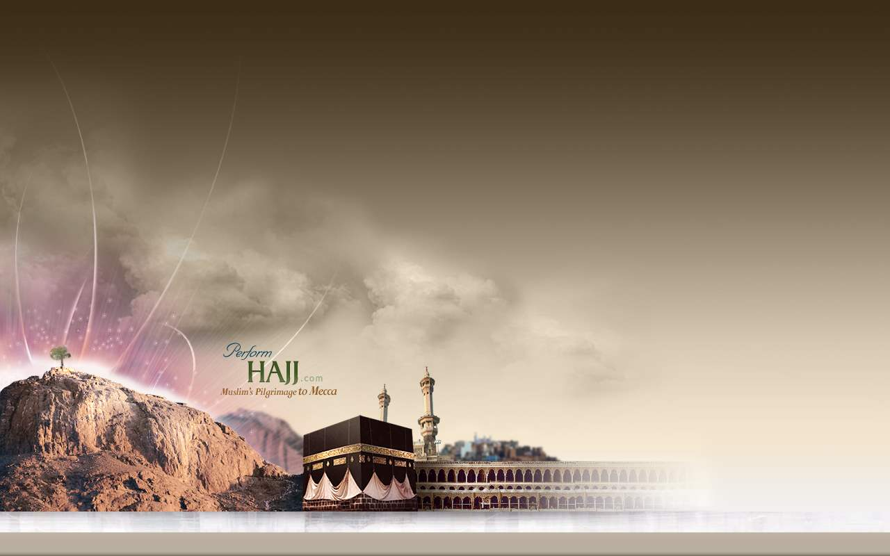hajj-eid-al-adha-2015-hd-wallpapers-39