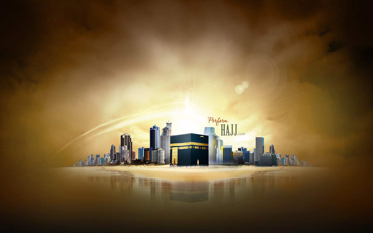 hajj-eid-al-adha-2015-hd-wallpapers-40