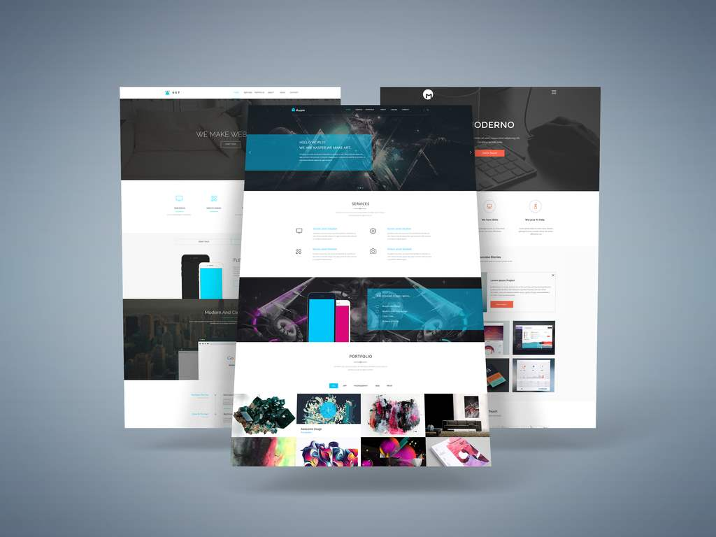 freebie___3d_web_presentation_mock_up_by_graphberry-d88jove